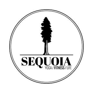 Sequoia Fitness Logo