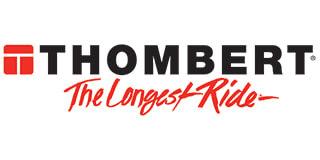 Thombert Ride