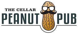 The Cellar Peanut Pub